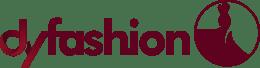 Dyfashion - Imbracaminte femei : Rochii, Paltoane, Blugi etc.