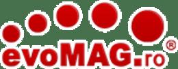 evoMag - Electronice, IT, Electrocasnice si nu numai