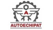AutoEchipat - Scule si Echipamente service