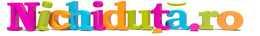 Nichiduta - Articole copii : Carucioare, Jucarii si altele!