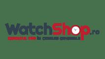 WatchShop - Ceasuri de mana originale
