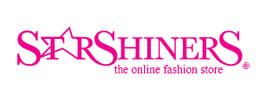 StarShinerS - Rochii si imbracaminte dama