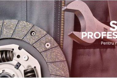 AutoEchipat : Descopera reducerile la scule si echipamente service!