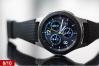 Samsung Galaxy Watch: Arată ca un ceas, funcționează ca un smartwatch